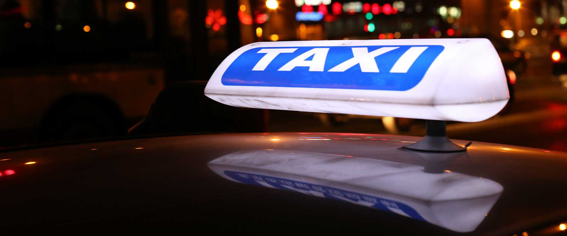 India Cab Services